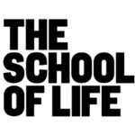 the school of life logo zw